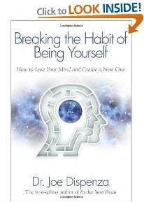 BreakingtheHabitofBeingYourself